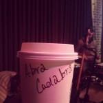 Starbucks Coffee in Decatur