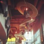 Mellow Mushroom Pizza in Atlanta