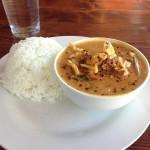Sala Thai in Rancho Cordova, CA