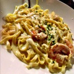 Dominic's Ristorante Italiano in Cypress