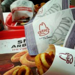 Arby's in Quakertown