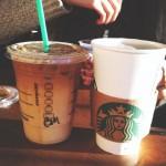 Starbucks Coffee in Granby