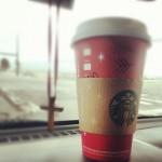 Starbucks Coffee in Parker