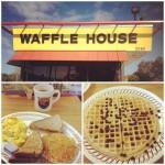 Waffle House in Ocala