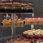 Camicakes cupcakes in Atlanta