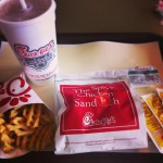 Chick-fil-A in Brandon