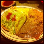 Mexican Restaurant In Madison Heights Michigan