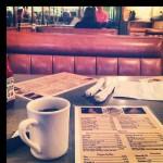 Cagneys's Restaurant in Winston Salem, NC