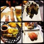 Ginzaya Japanese Restaurant in Lakewood