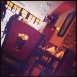 Donato's Italian Bistro in Astoria, NY
