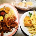 Sizzler Restaurants - Concord in Concord
