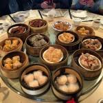 Fu Lam Mum in Mountain View