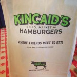 Kincaid's in Fort Worth