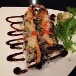 Kumo Japanese Steak House & Sushi in Fort Myers