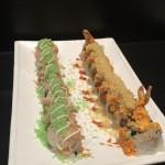 Tokyo Japanese Restaurant in Louisville