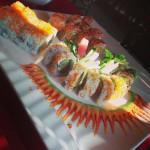 Tokyo Japanese Restaurant in Louisville, KY