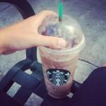 Starbucks Coffee in Corona Del Mar, CA