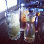 Tranquil Tea Lounge in Fullerton, CA