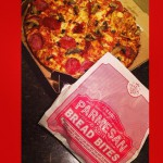 Domino's Pizza in Round Rock