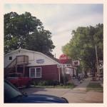 Rustic Inn in Fort Calhoun