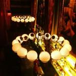Gitane Restaurant & Bar in San Francisco, CA
