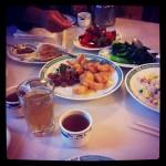 Peking Restaurant in San Francisco