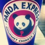 Panda Express in Los Angeles, CA