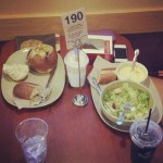 Panera Bread in Seal Beach