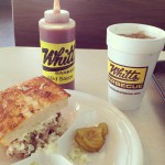 Whitts Barbecue in Nashville