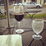 Wine Knot Bar & Bistro in Kenosha