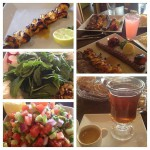 Caspian Persian Grill in Plantation