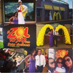 McDonald's in Alexandria