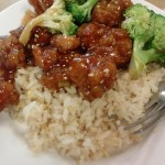 Tsao's Cuisine Chinese Restaurant in Fairborn