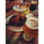 Bar Hop in Toronto