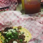 Morelia Mexican Grill in Vancouver, WA