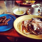 Grandmas Griddle & Grill in New Windsor