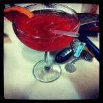 Senor Tequila in Little Rock, AR