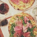 Il Focolaio Pizza Resto in Montreal, QC