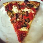 Grimaldi's Pizzeria in San Antonio