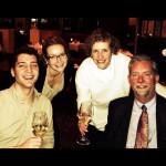 Ruth's Chris Steak House in Minneapolis, MN