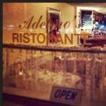 Adelmo's Ristorante in Dallas, TX