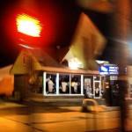 Dunkin Donuts in Tuckerton