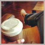 Starbucks Coffee in Arlington Heights