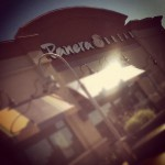 Panera Bread in Palmdale, CA