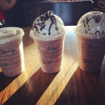 Starbucks Coffee in Azusa
