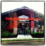Sugarhouse Barbeque Company in Salt Lake City, UT