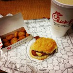Chick-Fil-A in Lagrange