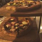 Falora Pizza in Tucson