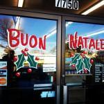 Vinnola's Italian Market in Wheat Ridge, CO