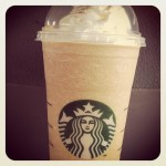 Starbucks Coffee in Columbus